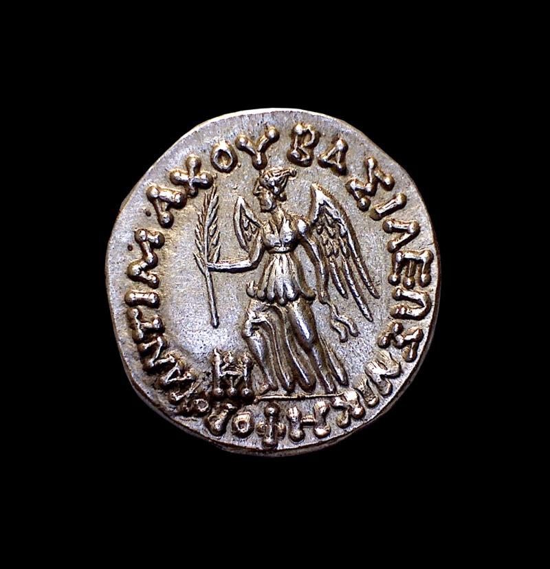 Les quelques grecques de Titus - Page 2 Sans_t20