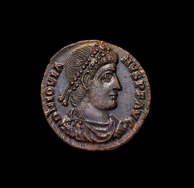 Ma ptite collection (Titus-Pullo) - Page 34 Sans_t22