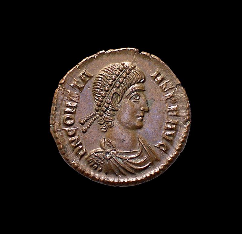 Ma ptite collection (Titus-Pullo) - Page 34 Sans_t24
