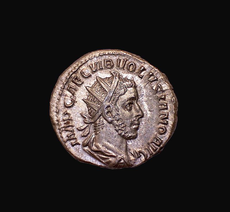 Ma ptite collection (Titus-Pullo) - Page 36 Sans_t45