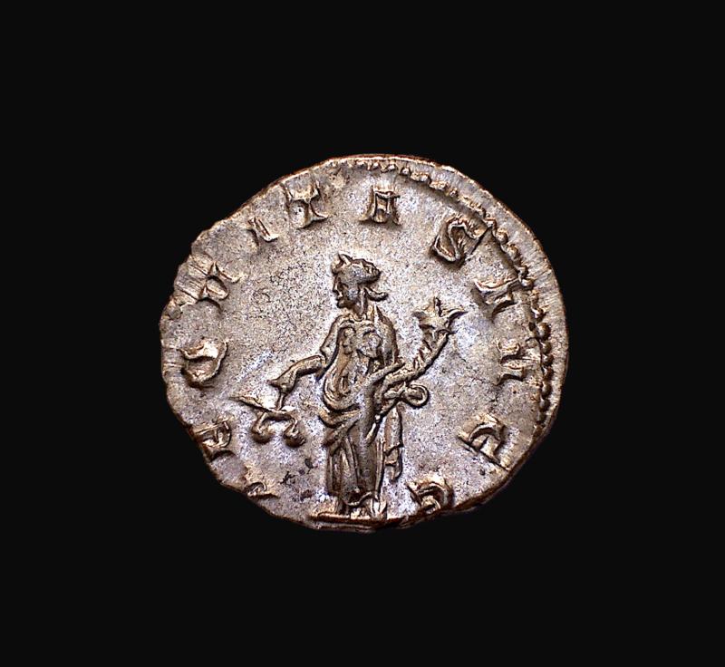 Ma ptite collection (Titus-Pullo) - Page 36 Sans_t46