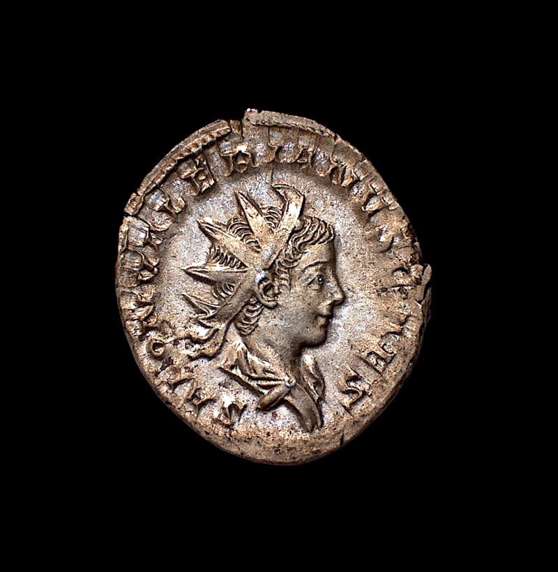 Ma ptite collection (Titus-Pullo) - Page 36 Sans_t48