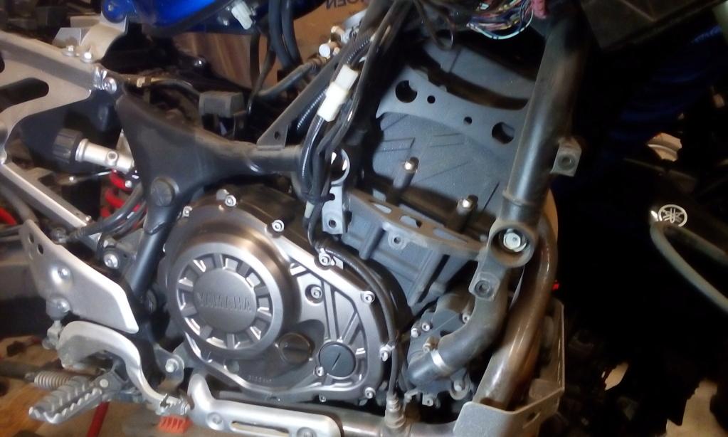 Vend moteur XTZ1200  Img_2033