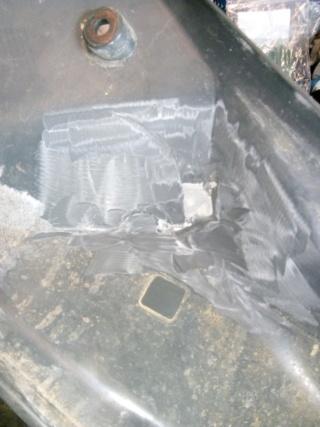 Cherche protection réservoir côté G pour XTZ660 2008+ Img_2046