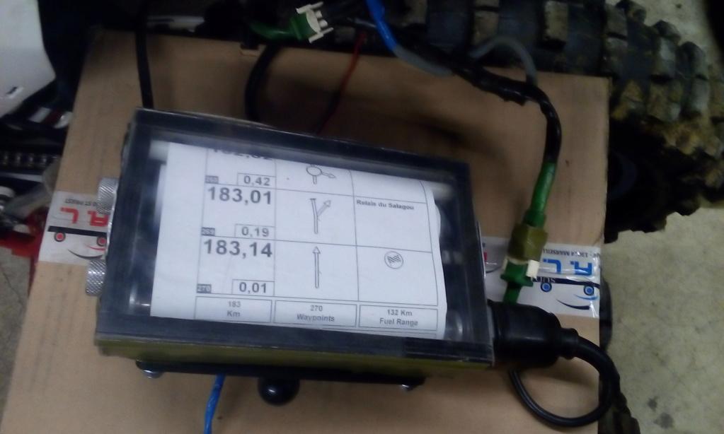 (Vendu) Dérouleur RB électrique Img_2061