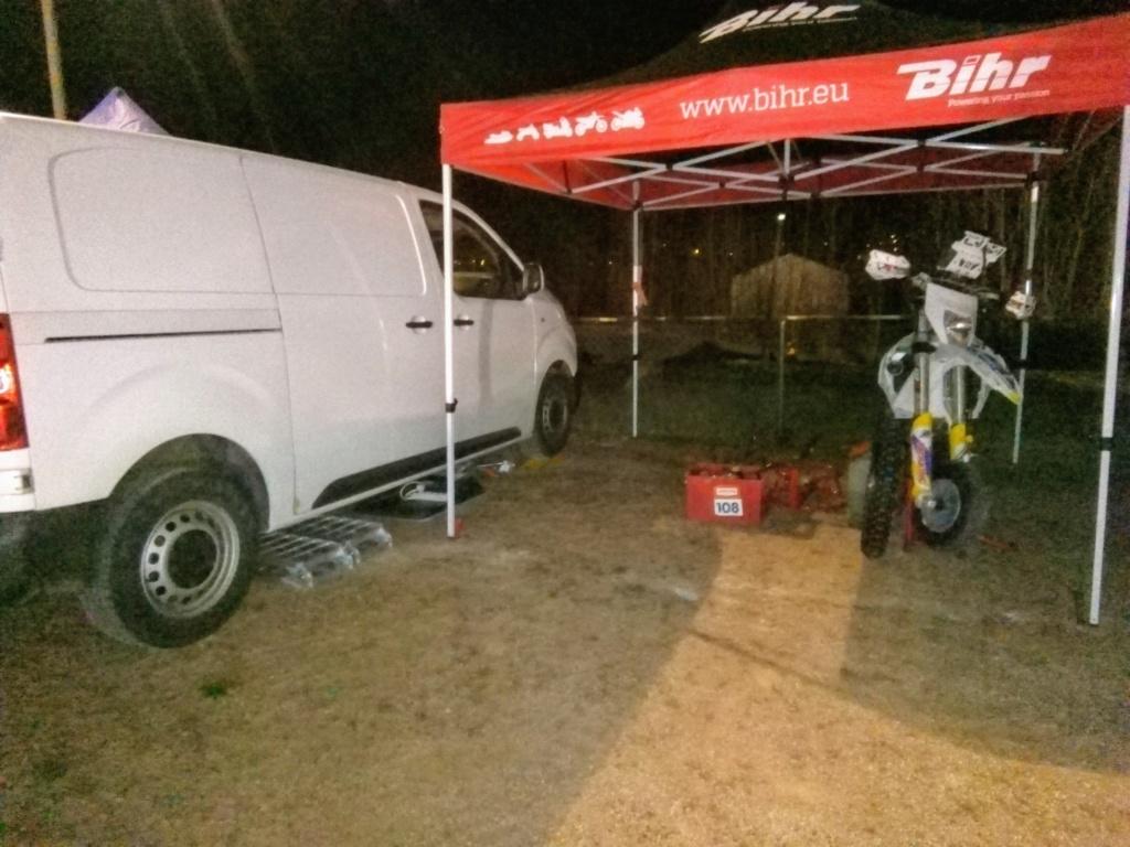 Hispania Rally 2020 - Page 2 Img_2180