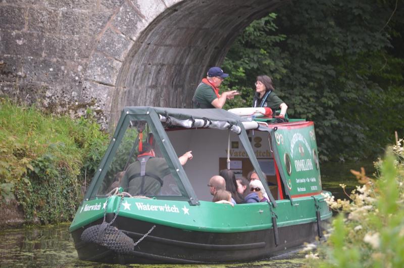 Lancaster Canal Trust Volunteers Misc_610