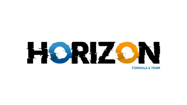 [F1] Formation des écuries - Teams creation Horizo11