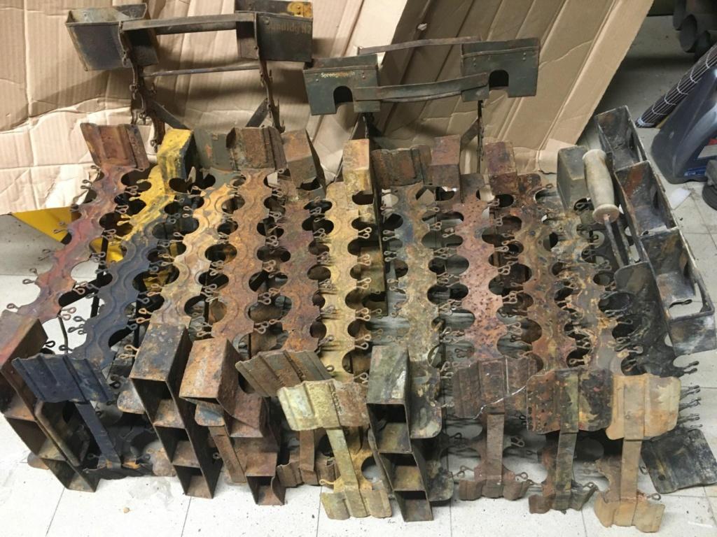 des racks de valise pour M24 13679611