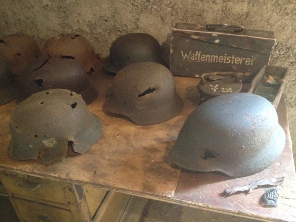 Reliques de combat  (casques caisses et equipements All ww2) Thumbn23