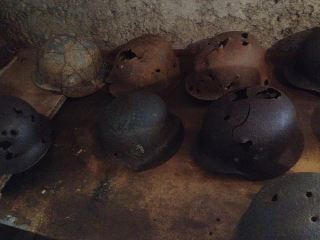 Reliques de combat  (casques caisses et equipements All ww2) Thumbn24