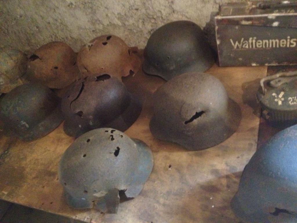 Reliques de combat  (casques caisses et equipements All ww2) Thumbn26