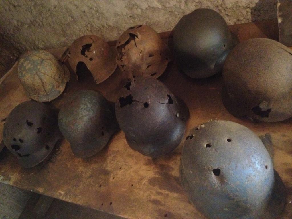 Reliques de combat  (casques caisses et equipements All ww2) Thumbn29