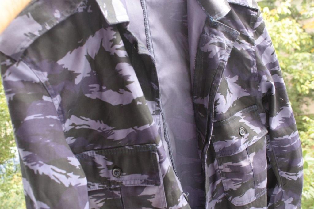 Romanian experimental M93 pattern - prototype? Unk_ca11