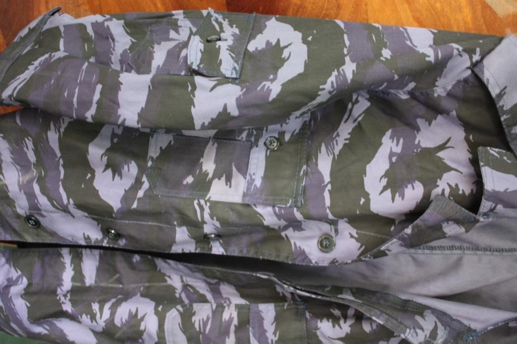 Romanian experimental M93 pattern - prototype? Unk_ca13