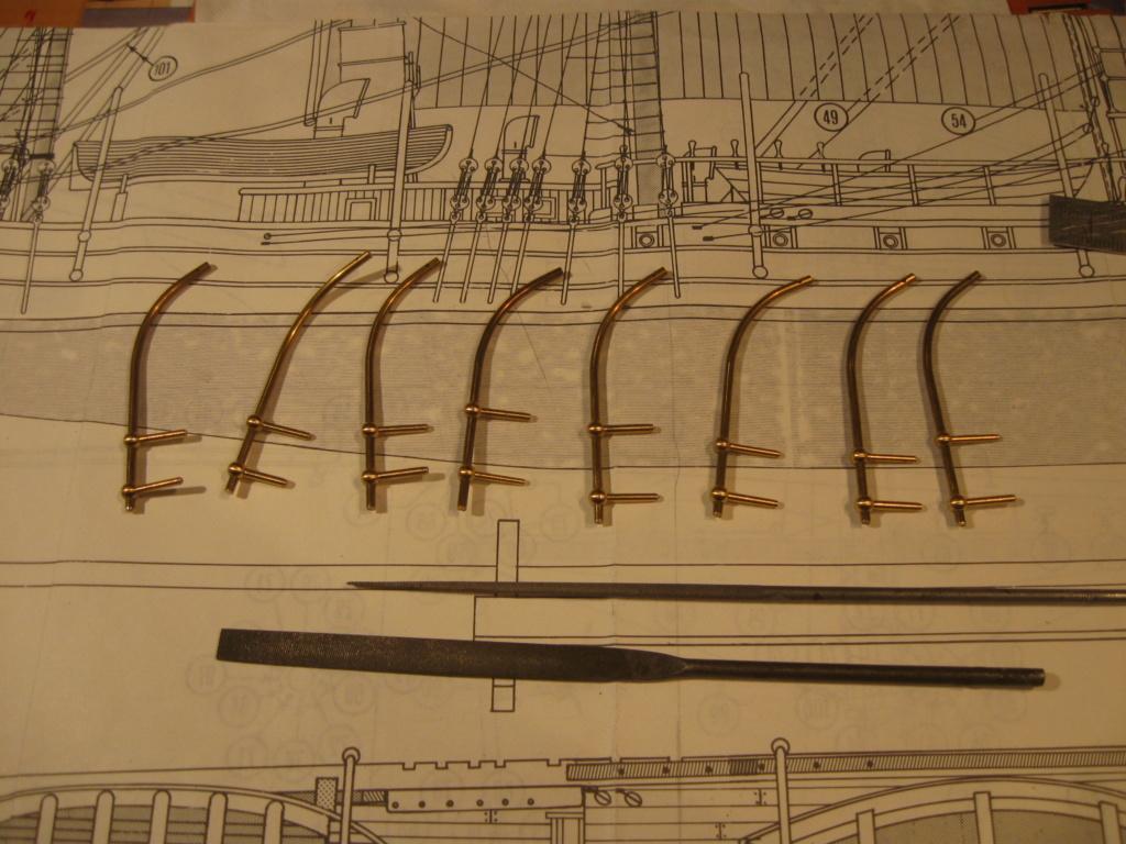Pourquoi-Pas. Maquette 1/75e de Billing Boats - Page 7 Img_2545