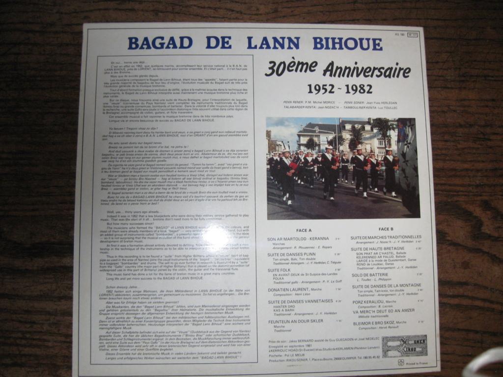 [La musique dans la Marine] Bagad de Lann-Bihoué - Page 21 Img_2612
