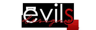 Evils Design