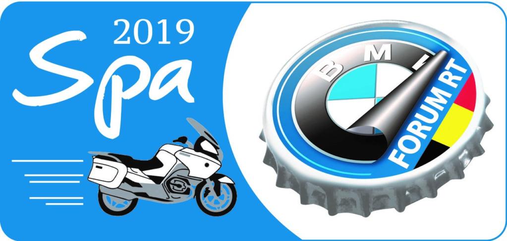 Rassemblement SPA 2019 - Inscriptions Logo_f11