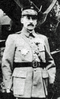 La première guerre mondiale Adrian10