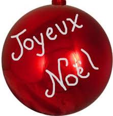 ** Noël 2020 ** Images19