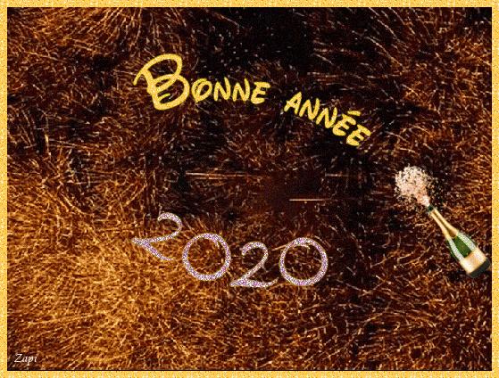 Voeux 2020 Ob_e6a10