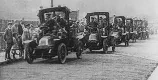 La première guerre mondiale Tzolzo10