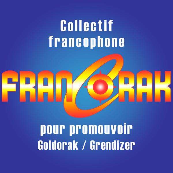 FRANCORAK : C'EST PARTI !!! 46476210