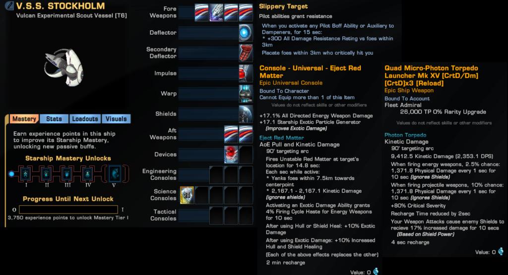 [TOUS] Prenez les commandes du Jellyfish ! C4kmpr11