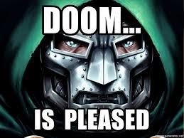 [PC] Nouvelle patrouille : Ruins of Doom Images10