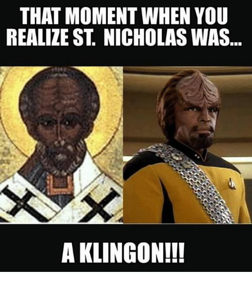 En cette période de St Nicolas That-m10