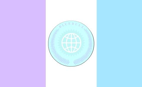 [VI] Histoire de Bluebell Drapea10