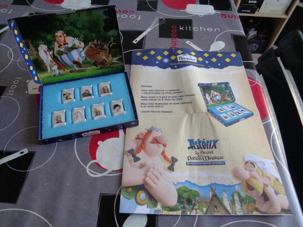 Les acquisitions de Robinékikoulapix - Page 39 Dsc00537