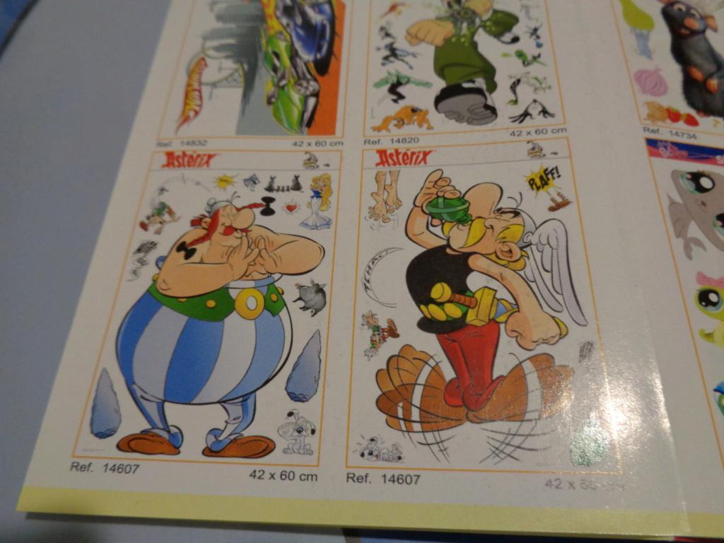 Les acquisitions de Robinékikoulapix - Page 40 Dsc00546