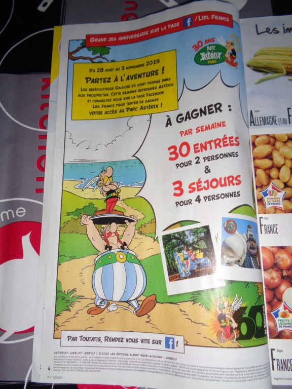 Les acquisitions de Robinékikoulapix - Page 3 Dsc00726