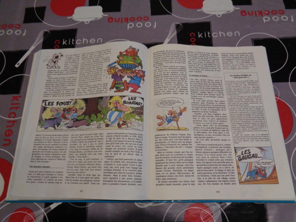 Les acquisitions de Robinékikoulapix - Page 6 Dsc00817