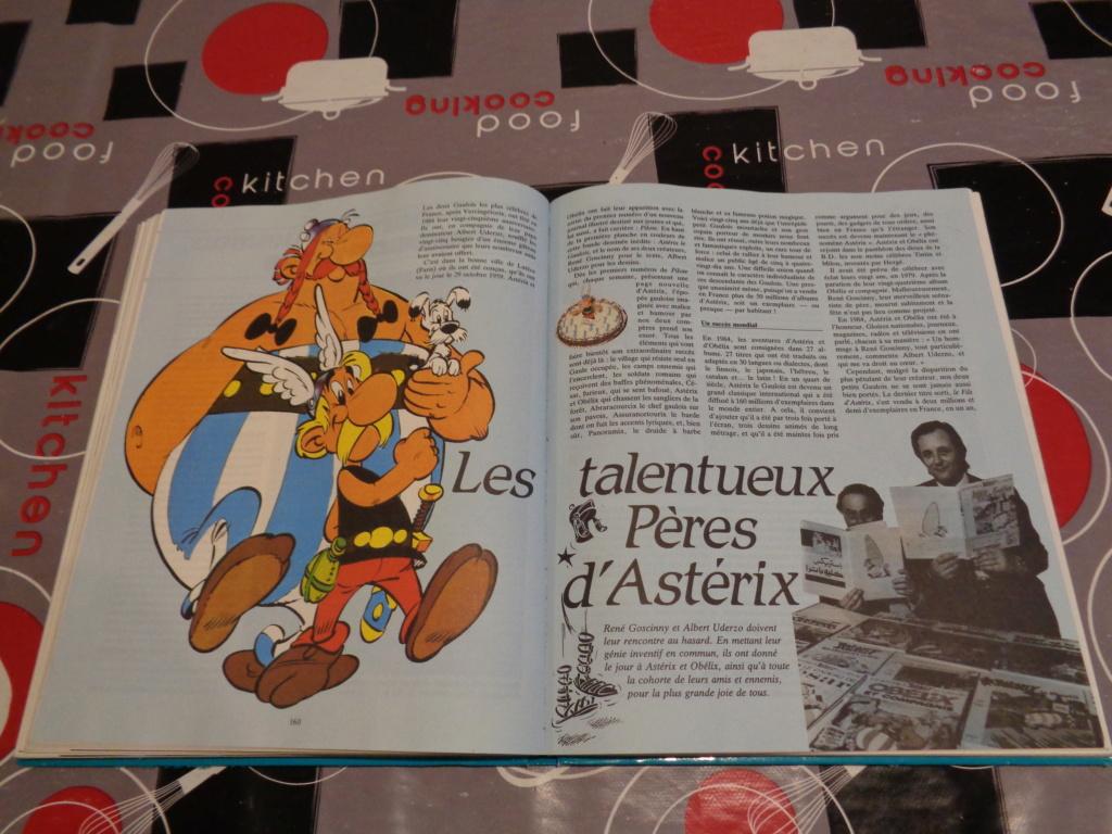 Les acquisitions de Robinékikoulapix - Page 6 Dsc00818