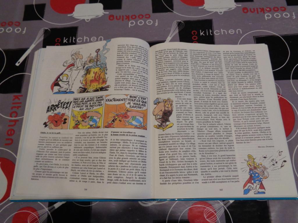 Les acquisitions de Robinékikoulapix - Page 6 Dsc00819