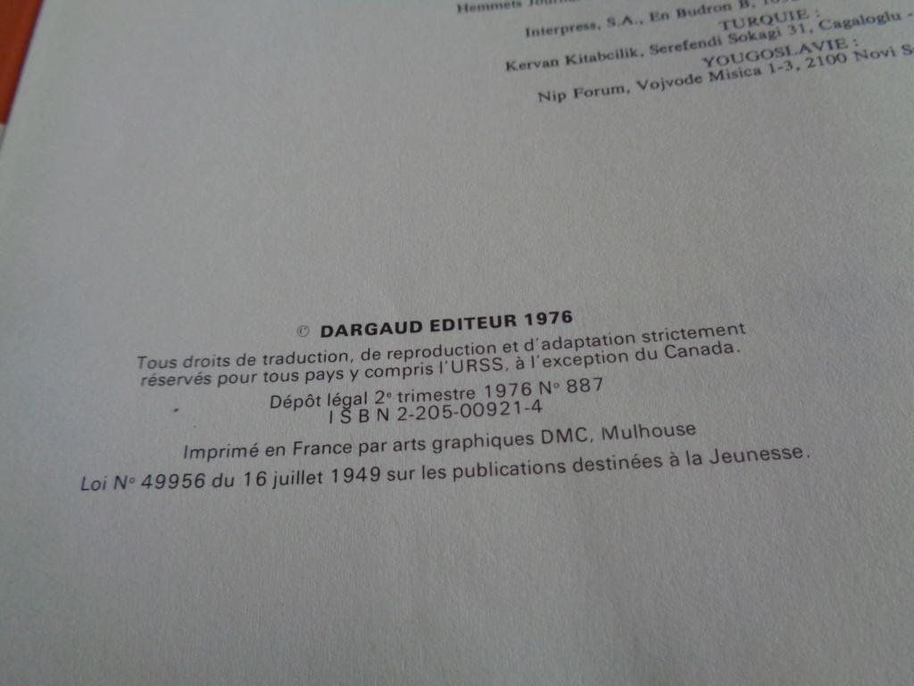 Les acquisitions de Robinékikoulapix - Page 8 Dsc00846
