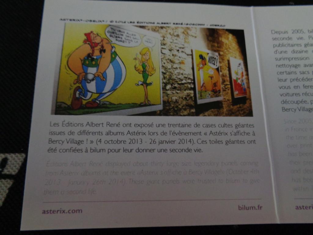 Les acquisitions de Robinékikoulapix - Page 8 Dsc00853