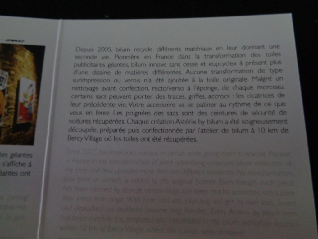 Les acquisitions de Robinékikoulapix - Page 8 Dsc00856