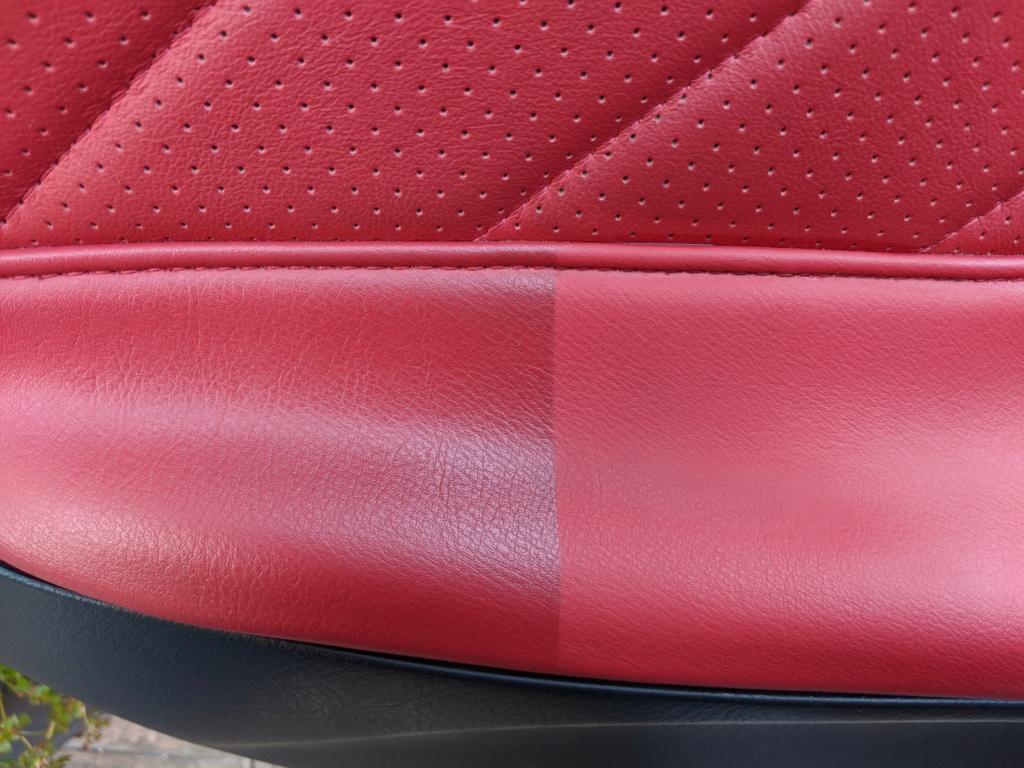 Honda S2000 Berlina Black Img_2019