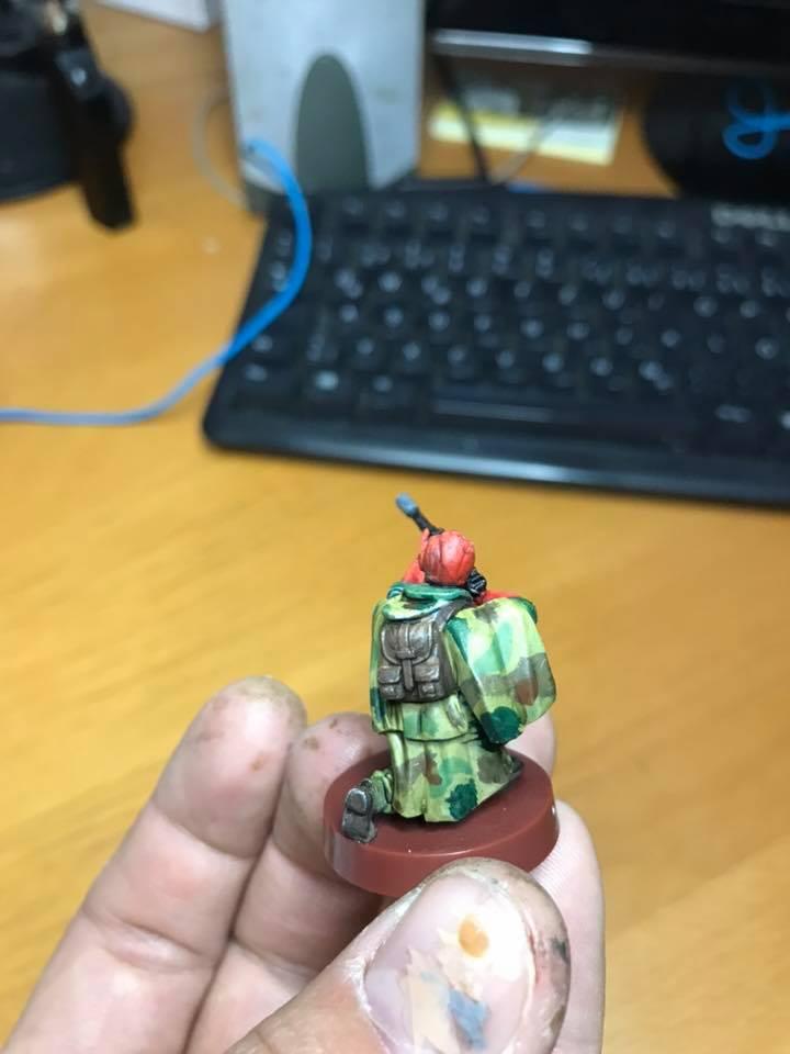 [Legion] Terrick's Mal- und Bauversuche 42911010