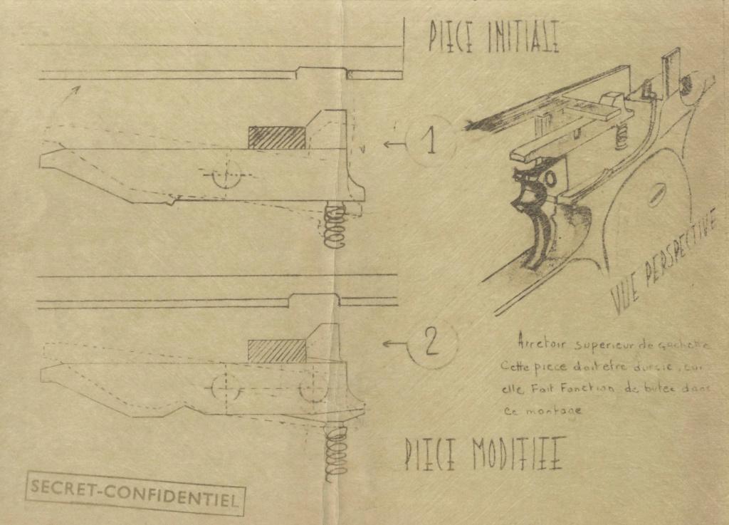 FM 24-29 M 65... une arme de précision 10fm_610