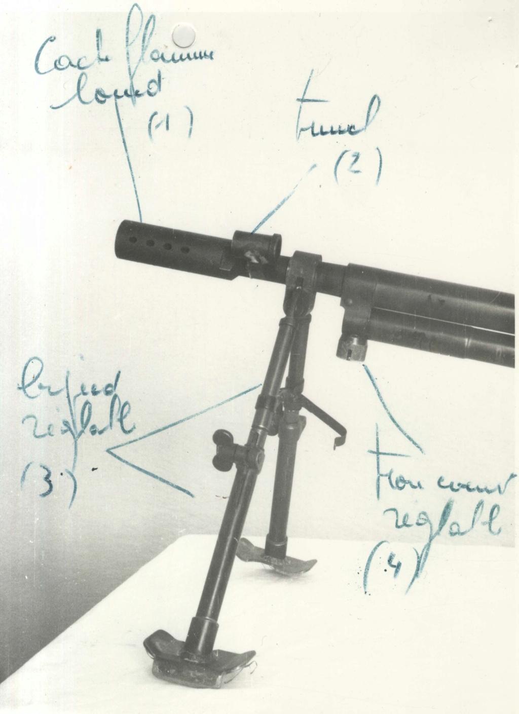 FM 24-29 M 65... une arme de précision 8fm_6510