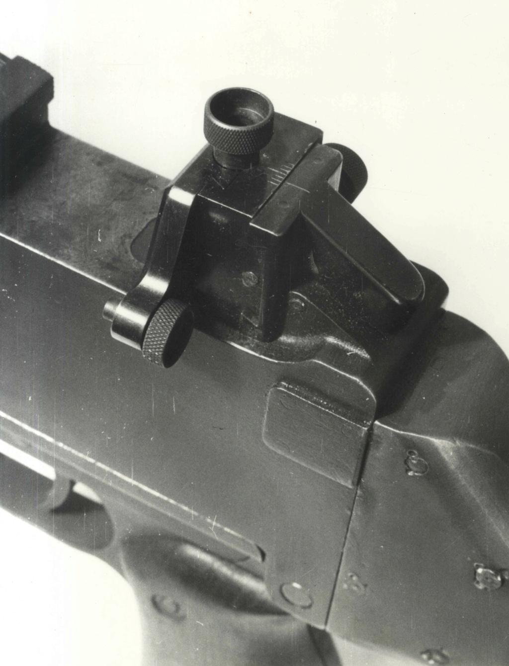 FM 24-29 M 65... une arme de précision 9fm_6510
