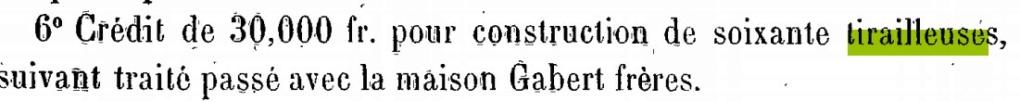 mitrailleuse GABERT Gabert10