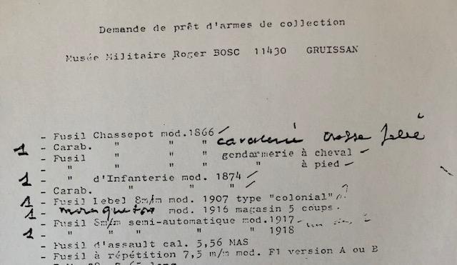 Présentation RSC1917 - Page 4 Gruiss10