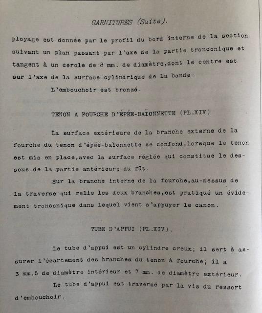Numérisation de tables de construction - Page 3 Img_1916