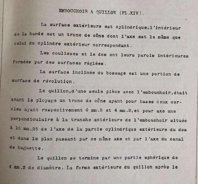Numérisation de tables de construction - Page 3 Img_1917